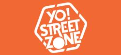 Yo! Street Zone