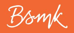 Bijsmaak-Rotterdam-Daily-Eventz