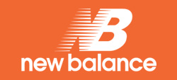 New-Balance-Rotterdam-Daily-Eventz